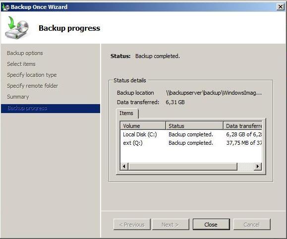 backup04.JPG