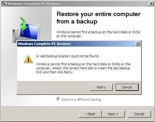 backup08.JPG