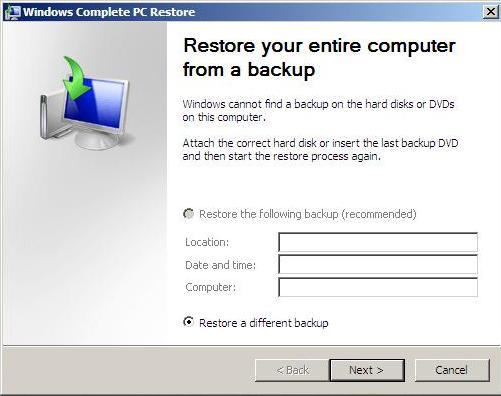 backup09.JPG