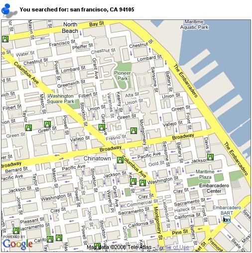 google_maps_criminals.png