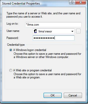 PassManager-logon2