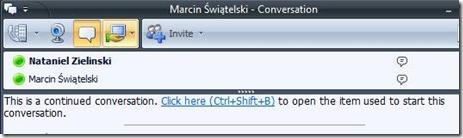office communicator01