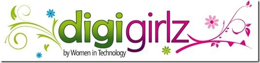 DigiGirlz_logo