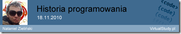 programowanie[1]