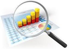 2014-08-07 15_18_56-statistics - Szukaj w Google