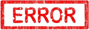 2015-03-17 09_25_48-error - Szukaj w Google
