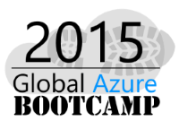 2015-logo-200x135