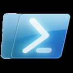Windows_PowerShell_icon