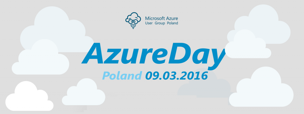 AzureDay_Poland