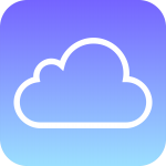 Simple-Cloud-Icon
