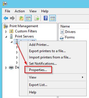 printerpermission01